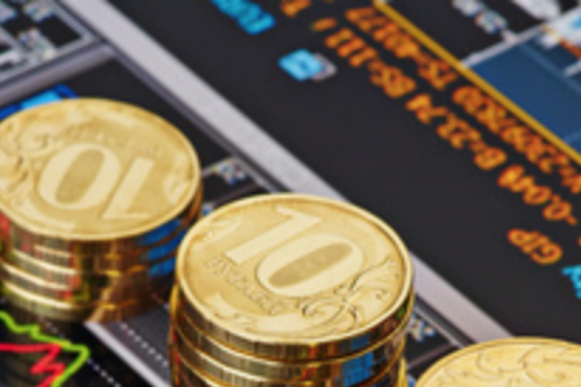 USD Trading