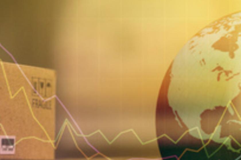 Trade & Exchange