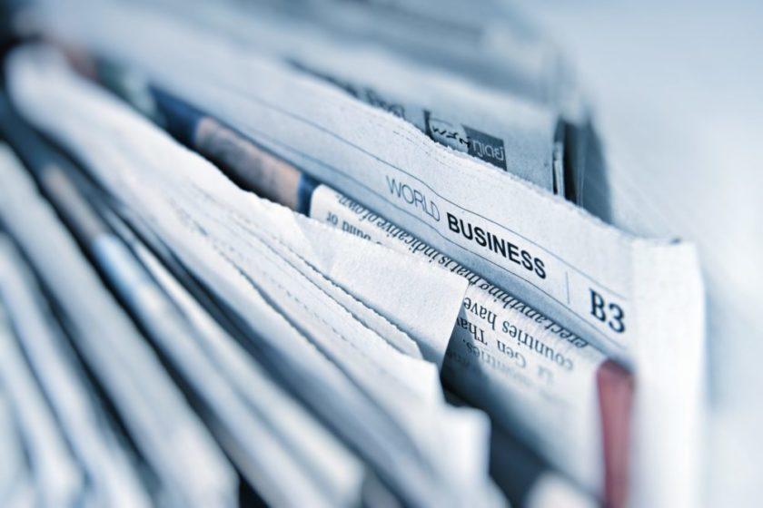 Economic Releases